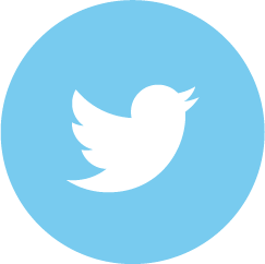 Heartland Elementary PTO Twitter page